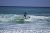 2013-stand-up-world-series-at-turtle-bay-day-2-sprint-races-027