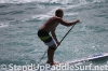 2013-stand-up-world-series-at-turtle-bay-day-2-sprint-races-031