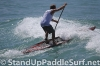 2013-stand-up-world-series-at-turtle-bay-day-2-sprint-races-032
