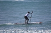 2013-stand-up-world-series-at-turtle-bay-day-2-sprint-races-033