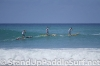 2013-stand-up-world-series-at-turtle-bay-day-2-sprint-races-034