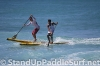 2013-stand-up-world-series-at-turtle-bay-day-2-sprint-races-035