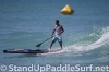 2013-stand-up-world-series-at-turtle-bay-day-2-sprint-races-037