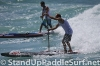 2013-stand-up-world-series-at-turtle-bay-day-2-sprint-races-038
