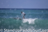 2013-stand-up-world-series-at-turtle-bay-day-2-sprint-races-039