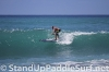 2013-stand-up-world-series-at-turtle-bay-day-2-sprint-races-040