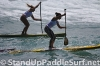 2013-stand-up-world-series-at-turtle-bay-day-2-sprint-races-042
