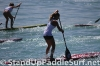 2013-stand-up-world-series-at-turtle-bay-day-2-sprint-races-044