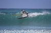 2013-stand-up-world-series-at-turtle-bay-day-2-sprint-races-045