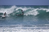 2013-stand-up-world-series-at-turtle-bay-day-2-sprint-races-046