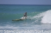 2013-stand-up-world-series-at-turtle-bay-day-2-sprint-races-047
