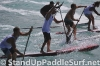 2013-stand-up-world-series-at-turtle-bay-day-2-sprint-races-051