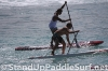 2013-stand-up-world-series-at-turtle-bay-day-2-sprint-races-052