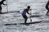 2013-stand-up-world-series-at-turtle-bay-day-2-sprint-races-053