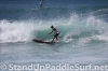 2013-stand-up-world-series-at-turtle-bay-day-2-sprint-races-054