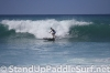 2013-stand-up-world-series-at-turtle-bay-day-2-sprint-races-055