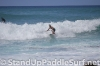 2013-stand-up-world-series-at-turtle-bay-day-2-sprint-races-056