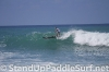 2013-stand-up-world-series-at-turtle-bay-day-2-sprint-races-057