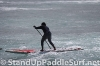 2013-stand-up-world-series-at-turtle-bay-day-2-sprint-races-058