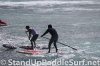 2013-stand-up-world-series-at-turtle-bay-day-2-sprint-races-059