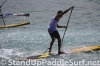 2013-stand-up-world-series-at-turtle-bay-day-2-sprint-races-060
