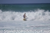 2013-stand-up-world-series-at-turtle-bay-day-2-sprint-races-068