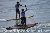 2013-stand-up-world-series-at-turtle-bay-day-2-sprint-races-076