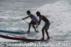 2013-stand-up-world-series-at-turtle-bay-day-2-sprint-races-082