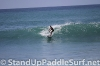 2013-stand-up-world-series-at-turtle-bay-day-2-sprint-races-084