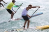 2013-stand-up-world-series-at-turtle-bay-day-2-sprint-races-085