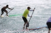 2013-stand-up-world-series-at-turtle-bay-day-2-sprint-races-086