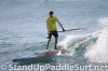 2013-stand-up-world-series-at-turtle-bay-day-2-sprint-races-087