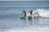 2013-stand-up-world-series-at-turtle-bay-day-2-sprint-races-088