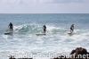 2013-stand-up-world-series-at-turtle-bay-day-2-sprint-races-089
