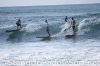 2013-stand-up-world-series-at-turtle-bay-day-2-sprint-races-092