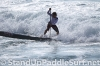 2013-stand-up-world-series-at-turtle-bay-day-2-sprint-races-093