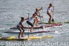 2013-stand-up-world-series-at-turtle-bay-day-2-sprint-races-094