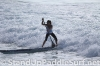 2013-stand-up-world-series-at-turtle-bay-day-2-sprint-races-096