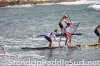 2013-stand-up-world-series-at-turtle-bay-day-2-sprint-races-097
