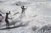 2013-stand-up-world-series-at-turtle-bay-day-2-sprint-races-098
