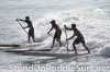 2013-stand-up-world-series-at-turtle-bay-day-2-sprint-races-101