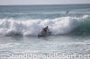 2013-stand-up-world-series-at-turtle-bay-day-2-sprint-races-102