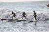 2013-stand-up-world-series-at-turtle-bay-day-2-sprint-races-105
