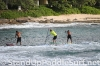 2013-stand-up-world-series-at-turtle-bay-day-2-sprint-races-106