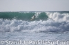 2013-stand-up-world-series-at-turtle-bay-day-2-sprint-races-107