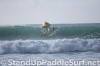 2013-stand-up-world-series-at-turtle-bay-day-2-sprint-races-108