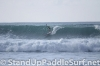 2013-stand-up-world-series-at-turtle-bay-day-2-sprint-races-109