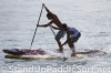 2013-stand-up-world-series-at-turtle-bay-day-2-sprint-races-110