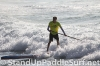 2013-stand-up-world-series-at-turtle-bay-day-2-sprint-races-111