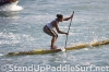 2013-stand-up-world-series-at-turtle-bay-day-2-sprint-races-112